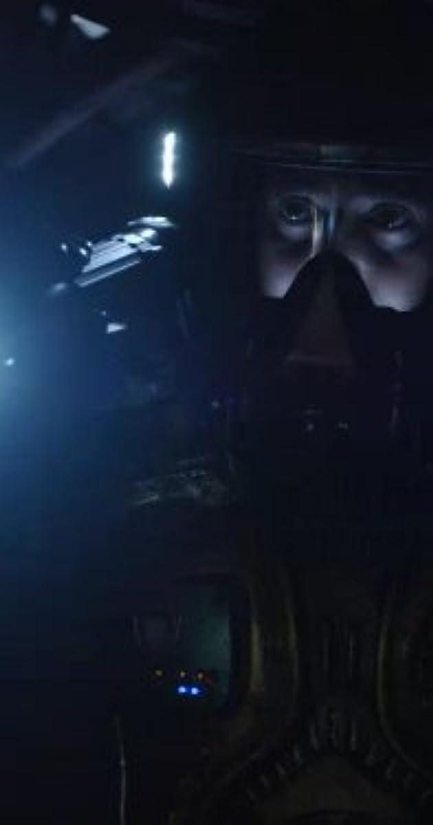 Stargate Universe Imdb