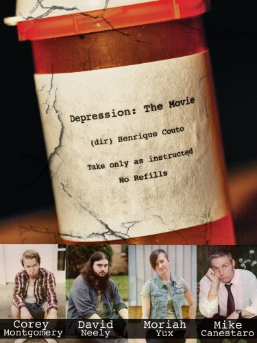 Depression: The Movie (2012) - IMDb