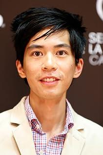 Justin R. Chan