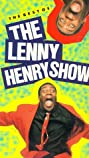 The Lenny Henry Show (1994) Poster