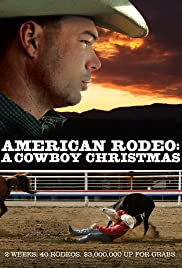 Watch new free released movies Cowboy Christmas [720x400]