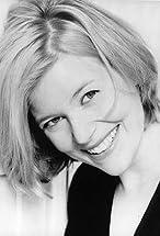 Lucy Akhurst's primary photo