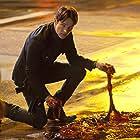 Stephen Moyer in True Blood (2008)