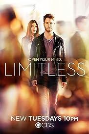 LugaTv   Watch Limitless seasons 1 - 1 for free online