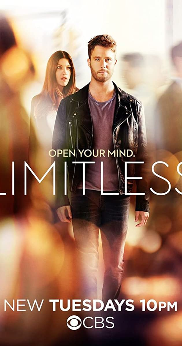 Limitless Movie In Hindi Dubbed Download Torrent Full