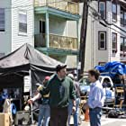 Ben Affleck and Casey Affleck in Gone Baby Gone (2007)