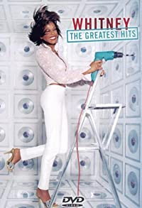 Primary photo for Whitney Houston: The Greatest Hits