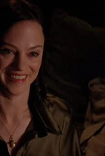 Angela Bettis Picture