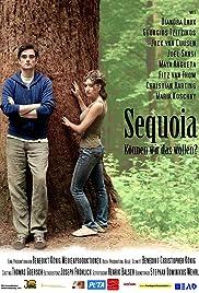 Download Sequoia (2014) Movie