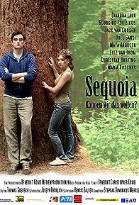 Primary photo for Sequoia