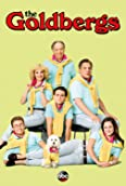 The Goldbergs (2013-)
