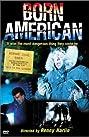 Born American (1986) Poster