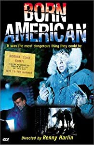 Download movie Born American USA [720p]