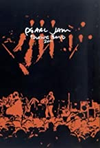 Primary image for Pearl Jam: Touring Band 2000