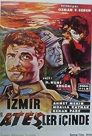 ##SITE## DOWNLOAD Izmir Atesler Içinde () ONLINE PUTLOCKER FREE