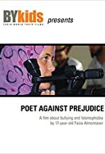 Poet against Prejudice