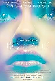 Borealis (2015)