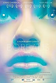 Borealis Poster