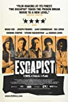 Liam Neeson to star in Hollywood remake of The Escapist