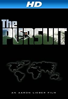 The Pursuit (II) (2008)