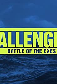 Website for free movie watching online Battle of the Exes II: Crazy Stupid Love by [h.264]