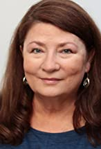Marie Del Marco's primary photo