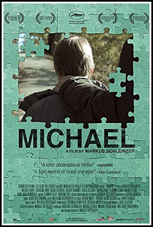Michael 2011 with English Subtitles 13