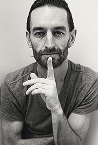 Primary photo for Stefano Scherini