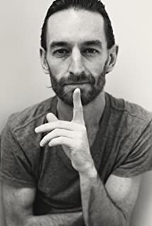 Stefano Scherini Picture