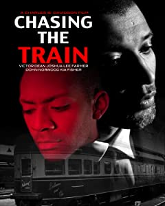 Legal free movie downloads Chasing the Train by [1280x544]