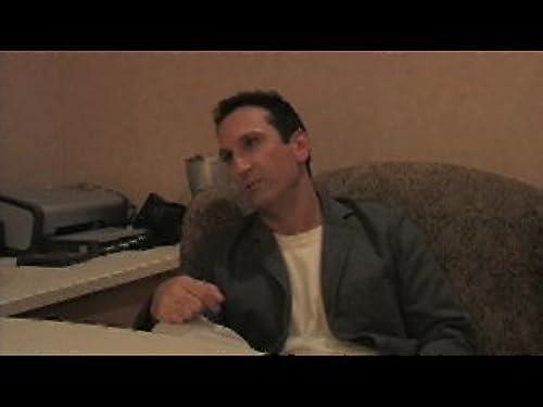 """Just Like Me"" Long Trailer"