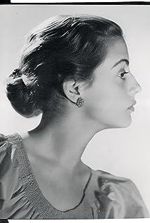 Anna Maria Ferrero Picture