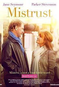 Primary photo for Mistrust