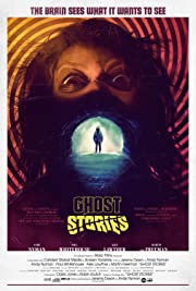Ghost Stories 2017 Subtitle Indonesia Bluray 480p & 720p