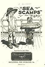 Sea Scamps
