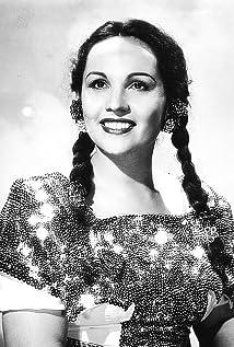 Carlotta Monti Picture