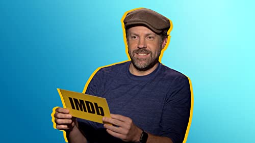 What Do Parents Think of Jason Sudeikis' Movies?