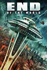 Watch End of the World (2018) Online Full Movie Free