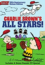 Charlie Brown's All Stars!