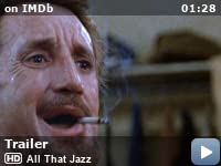 all that jazz torrent