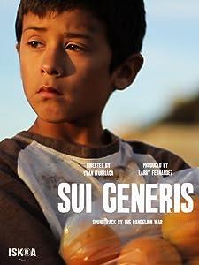 Watch free movie good quality Sui Generis by [1280x544]