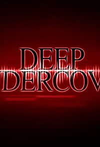 Primary photo for Deep Undercover