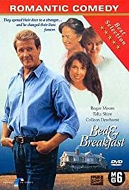 Bed & Breakfast(1991) Poster - Movie Forum, Cast, Reviews