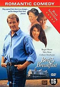 Watch online adults movies english Bed \u0026 Breakfast [1280x544]