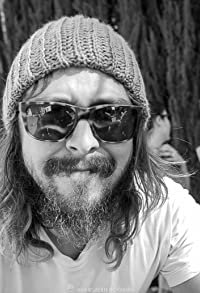 Primary photo for Kyle Newacheck