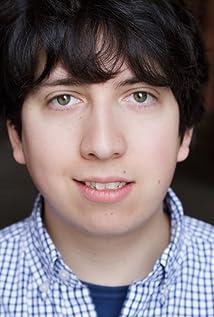 Ben Greene Picture