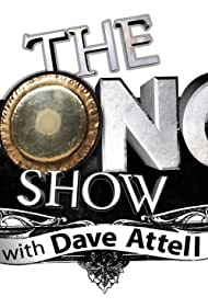 The Gong Show with Dave Attell (2008)