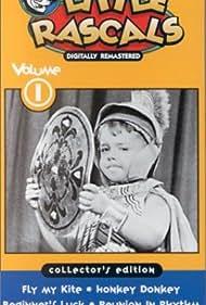 Beginner's Luck (1935) Poster - Movie Forum, Cast, Reviews