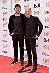 Netflix Acquires Ed Harris, Jason Sudeikis Drama 'Kodachrome'