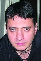 Vahram Sahakyan